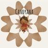 Candyana