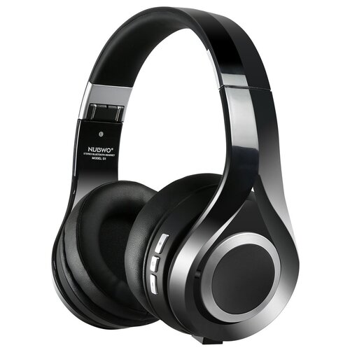 casque Bluetooth Elegiant