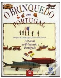 0LD390 O briquendo em Portugal