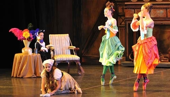 20120531_124616_cinderellathingstodo