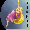 Icones Fiphie
