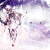 [large][AnimePaper]wallpapers_Saint-Seiya_anime11_32617