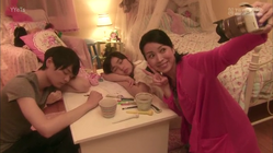 Itazura na kiss : love in Tokyo [ J-Drama ]