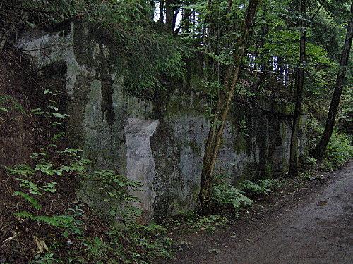 17juillet2008 col de st marie aux mines 009