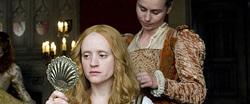 Today in Tudor History...