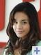 vanessa hudgens High School Musical Premiers pas sur scene