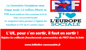 pge-europe-sociale-pcf