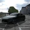 Lucerne - Pont de la Chapelle_4.jpg