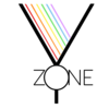 Logo de la Team