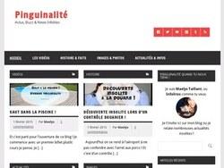 La Pinguinalité, une idée de Infolites