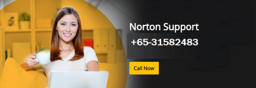 How to Create and Set Up Norton Online Backup for the first time