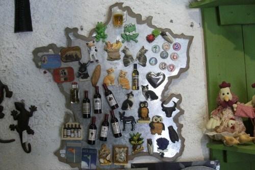 languedoc,hérault,saint andré de sangonis,pezenas