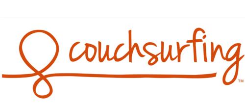 Qu'est-ce que le couchsurfing?