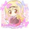kimkelly
