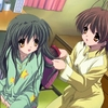 fuko and nagisa (2)