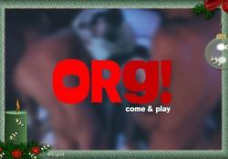 Dernier Vendredi et Joyeux Noël