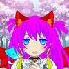 Natsume42410