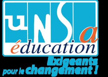 Rentrée 2014: l'UNSA Education de l'Hérault reçu par La DASEN dés le vendredi 5 septembre