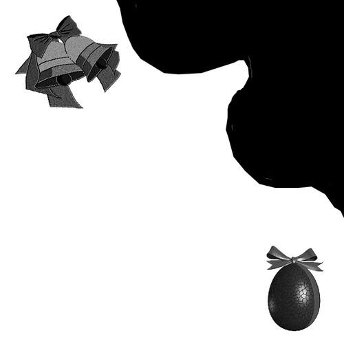 Tubes masques en jpg