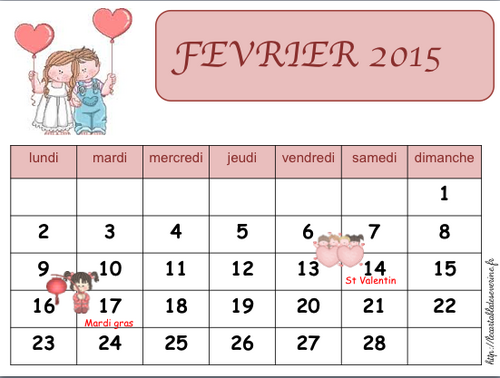 "... Results for ""Kalender Jawa 2016 Indonesia Apk"" – Calendar 2015"