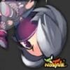 avatar-803.jpg