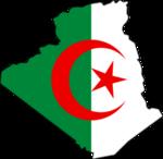 Algérie : dissensions au sein du régime : ce sont les masses populaires qui peuvent sauver le pays de la catastrophe et des plans impérialistes