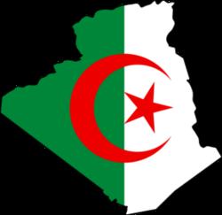 Déclaration des communistes algériens sur les élections présidentielles du 17 avril 2014
