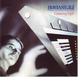 Romanelli - Connecting Flight - Complete CD