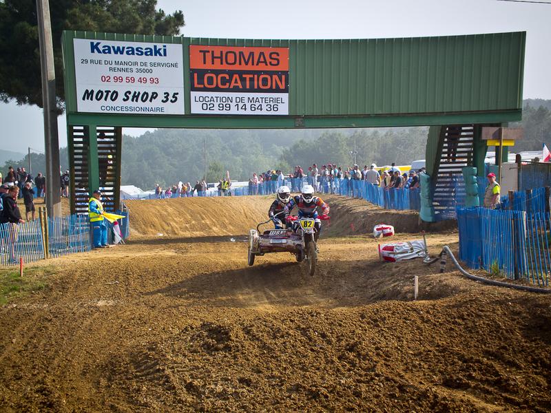 Championnat du monde 2013 de side car cross à iffendic (36)
