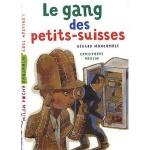 Gang Petits Suisses