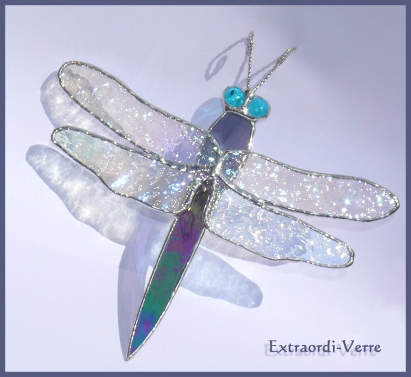 wonderfull-glass-dragonfly.jpg