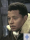 terrence howard Mission Evasion