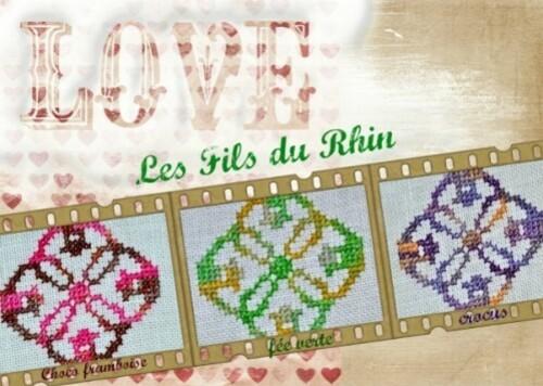 Love-les-fils-du-rhin-printemps-2012.jpg