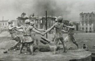 Stalingrad-Evzerikhin.jpg