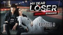 Monster Romance 8/10 épisodes vostfr