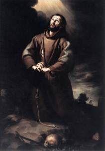 VIII Centenaire Perdon d'Assisi - L'indulgence de la Portioncule