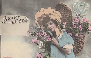 http://fantaisiesbergeret.free.fr/images/bonne_fete_hotte_sans_texte_02_56.jpg