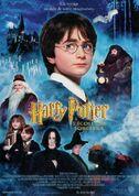 """Résultat de recherche d'images pour """"harry potter à l'école des sorciers film"""""""