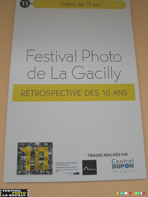 EXPOSITION PHOTO 2013 LA GACILLY 56  5/5  24/09/2013