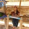 Village Kayaw