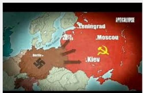 Russie-guerre-offensive-40.jpg