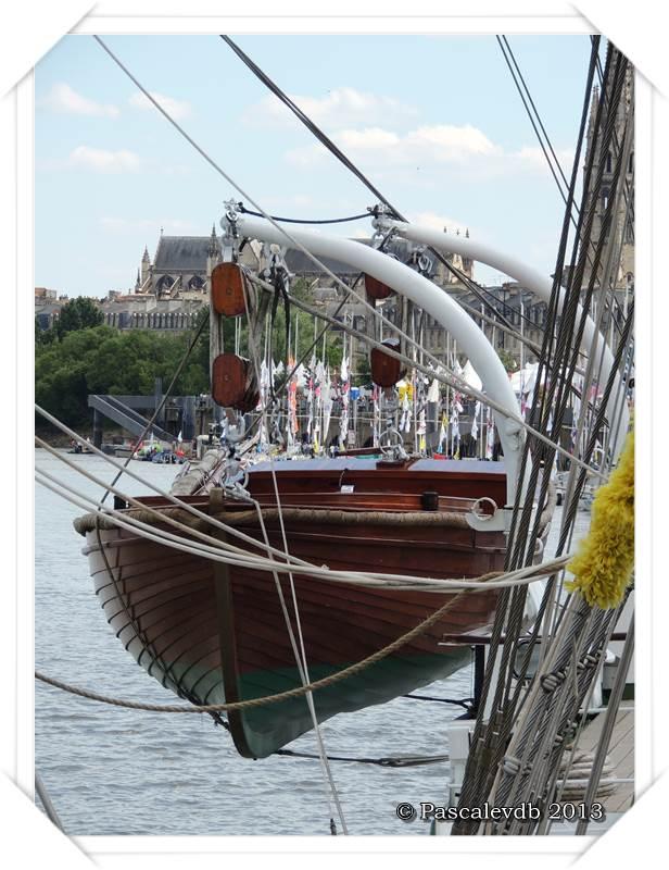 Bordeaux fête le fleuve, édition 2013 - 3/10