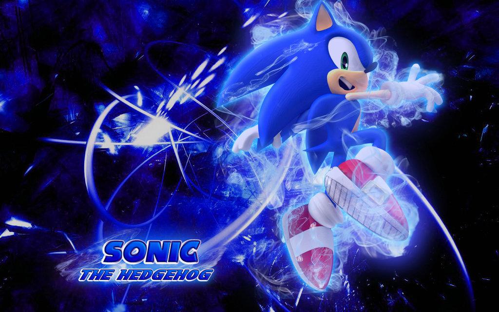 UN nouveau Sonic Saturn pour 2015 ?
