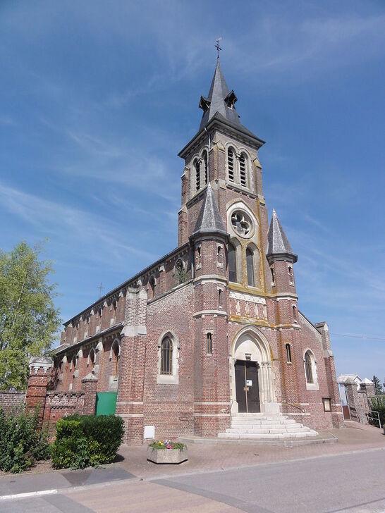 Mont-d'Origny (Aisne) église.JPG