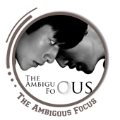 The Ambigous Focus