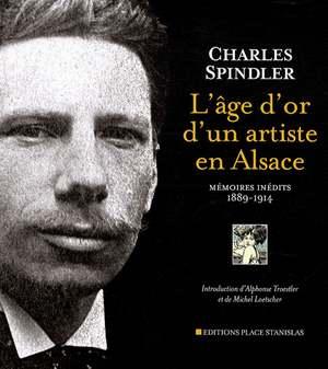 Tableaux en Marqueterie de  : Charles SPINDLER