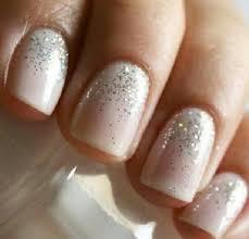 """Résultat de recherche d'images pour """"nail art simple"""""""