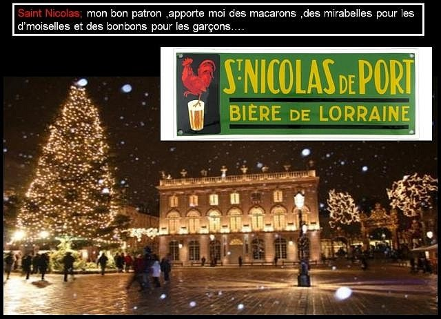 Parler lorrain 17 Marc de Metz 15 11 2012