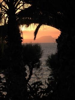 Nos vacances en Crète