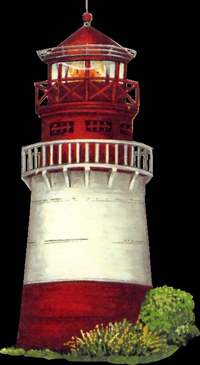 tubes phares
